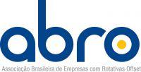 Palestra sobre impressão offset é promovida pela ABRO no Senai Barueri