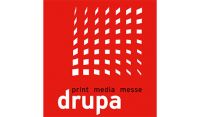 Quinto Global Trends Report da drupa reflete clima positivo na indústria de impressão