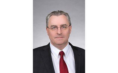 Kodak anuncia John O'Grady como novo Presidente da Divisão de Sistemas de Impressão