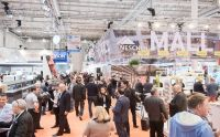 FESPA Global Print Expo 2018 na Alemanha apresenta grande oferta para área têxtil