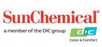 Sun Chemical celebra 200º aniversário