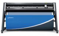 Roland DG oferece solução para segmento de película de controle solar