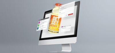 Empresa americana aprimora produção com WebCenter QuickStart para corrugados da Esko
