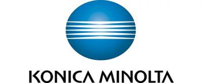 Konica Minolta mantém destaque, e continua líder de mercado em Laser Production Print no Brasil no primeiro trimestre de 2018