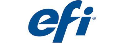 EFI estende a Fiery Command WorkStation às impressoras a jato de tinta para o controle contínuo da produção