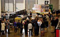 EFI transfere Centro Inkjet dos EUA para nova fábrica de última geração
