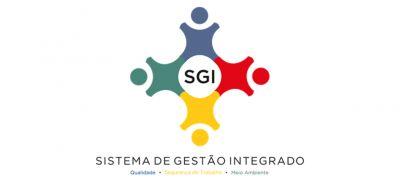 Antilhas Embalagens conquista recertificação SGI