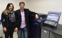 Facility Print investe em tecnologia Konica Minolta