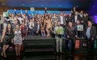 16 º Prêmio Paranaense de Excelência Gráfica Oscar Schrappe Sobrinho mostrou força do mercado