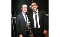 Heidelberg é premiada no 16º Prêmio de Excelência Gráfica Oscar Schrappe Sobrinho
