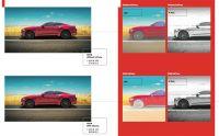 Agfa Graphics lança InkTune e PressTune