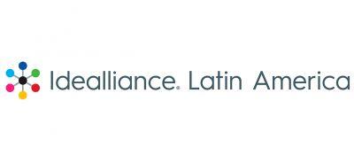 Idealliance Latin America realizará o primeiro Treinamento e Certificação G7® no Brasil