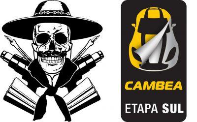 CAMBEA anuncia Etapa Sul em setembro