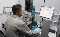 Durst Brasil investe em Repair Center como forma de levar economia a seus clientes