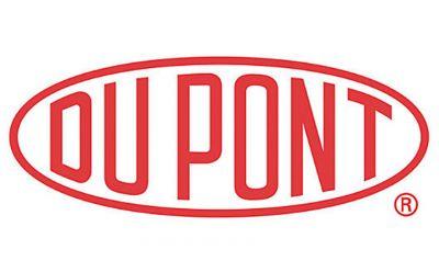 DuPont prevê crescimento contínuo da sublimação na impressão digital têxtil