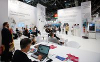 drupa anuncia parceiros do touchpoint packaging