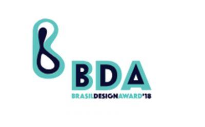 Brasil Design Awards 2018 abre inscrições