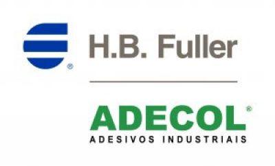 Crescimento do mercado editorial brasileiro movimenta a produção de adesivos industriais