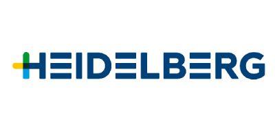 Heidelberg anuncia reformulação do atendimento comercial