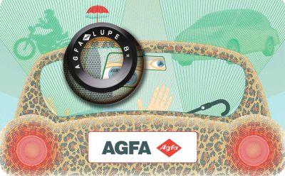 Agfa Graphics inclui novos recursos no Arziro Design 4.0