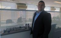 Koenig & Bauer (BR) anuncia novo profissional no setor de Vendas
