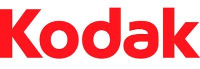 Kodak participa da ATDL 2018