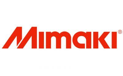 Mimaki fecha parceria com novo distribuidor no Paraná