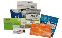 Heidelberg anuncia que vai adquirir grupo MBO