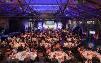 FESPA Awards 2019 abre inscrições