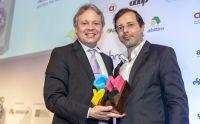 Congraf é premiada na 1ª edição do Prêmio Paulista de Excelência Gráfica Luiz Metzler