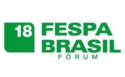 Curitiba recebe última etapa do FESPA Brasil Fórum 2018