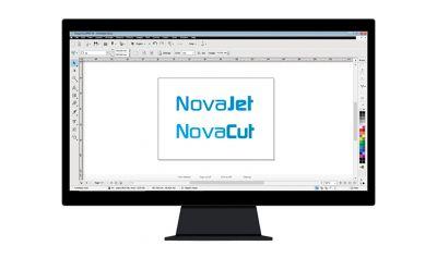 AKAD lança software Dragoncut 6.0