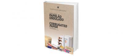 Embalagem de Papelão Ondulado é tema do novo livro do Instituto de Embalagens