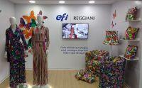 EFI anuncia participação na ExpoPrint Latin America 2022