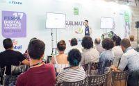 Digital Printing / FESPA Brasil 2019 oferece experiência completa de visitação