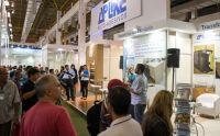 Aplike leva possibilidades das mídias para a FESPA Brasil 2019