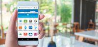 Aplicativos Xerox ConnectKey aceleram transformação digital para pequenas e médias empresas