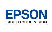 Epson figura em lista de 100 empresas mais inovadoras do mundo