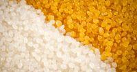 Volta às aulas movimenta a produção de adesivos industriais