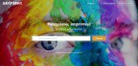 Nova plataforma de impressão será apresentada na FESPA Brasil | Digital Printing 2019