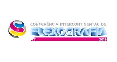 Entidades internacionais apoiam e participam da CIF 2019