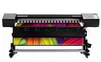 BR Group apresenta variedade em equipamentos na FESPA Brasil | Digital Printing 2019