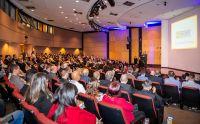 3º Congresso Internacional de Tecnologia Gráfica define tema