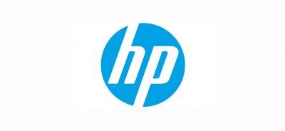 Din Lapidot assume como novo diretor da HP Indigo para a América Latina