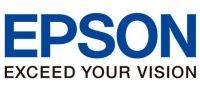 Epson investe em troca de laser por jato de tinta em nova linha monocromática