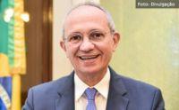 Paulo Hartung é o novo presidente executivo da Ibá