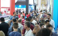 Sucesso da FESPA Brasil | Digital Printing 2019 reforça posição de principal feira de impressão digital do país