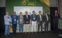 ABIEA anuncia vencedores do 6º Prêmio Brasileiro de Excelência em Rótulos e Etiquetas Adesivas