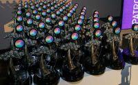 Prazo para inscrição no Prêmio Paranaense de Excelência Gráfica termina em 30 de abril