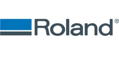 Roland DG ressalta alta durabilidade dos equipamentos